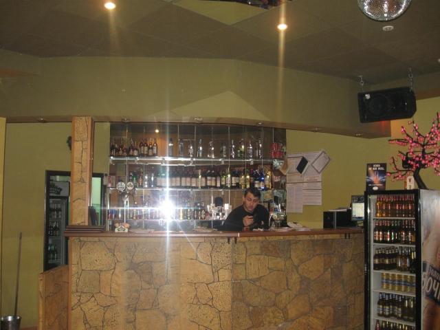 кафе сафари в бобруйске фото